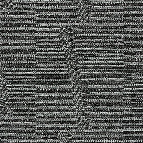 Seismic Shift | Monolith by Luum Fabrics | Upholstery fabrics