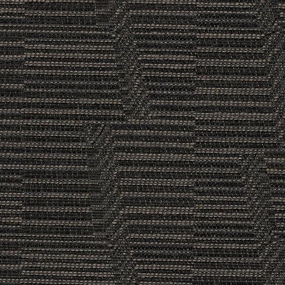 Seismic Shift | Wrought Iron by Luum Fabrics | Fabrics