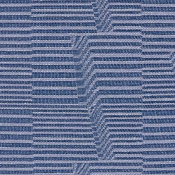 Seismic Shift | Infinity Pool by Luum Fabrics | Upholstery fabrics