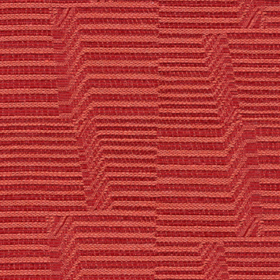 Seismic Shift | Brickwork by Luum Fabrics | Upholstery fabrics