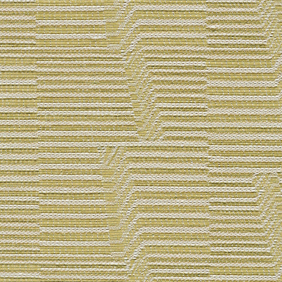 Seismic Shift | Canopy by Luum Fabrics | Upholstery fabrics