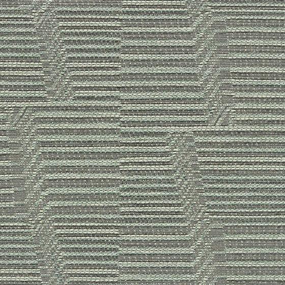 Seismic Shift | Vault by Luum Fabrics | Fabrics