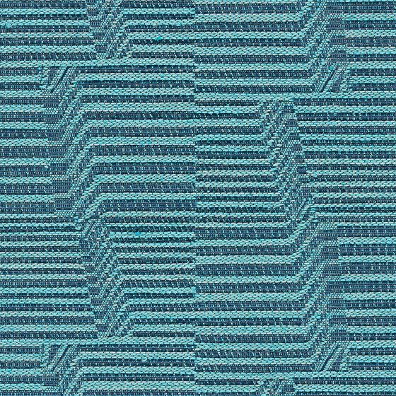 Seismic Shift | Oculus by Luum Fabrics | Fabrics