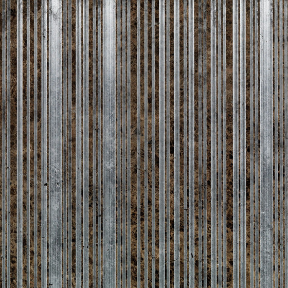 Luxury | Luxury 1 by Lithos Design | Natural stone panels