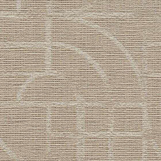 Thangka | Almond Orchard by Luum Fabrics | Upholstery fabrics