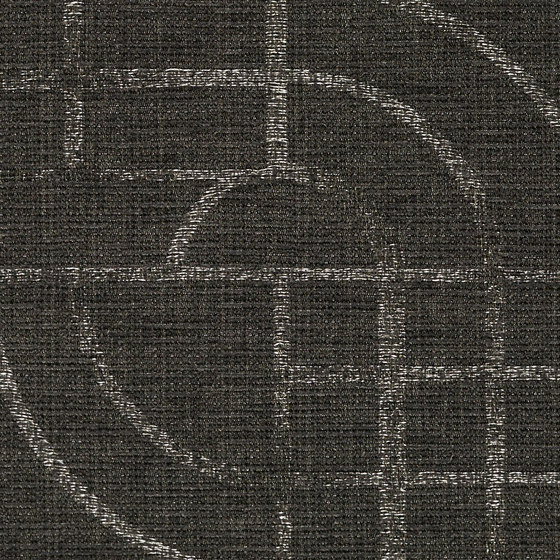 Thangka | Granite Boulder by Luum Fabrics | Upholstery fabrics