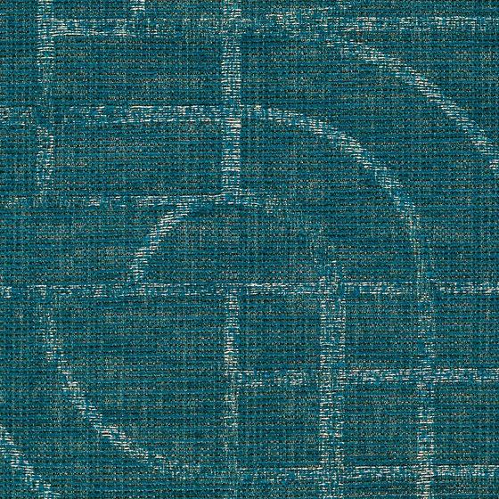 Thangka | Scarab Beetles by Luum Fabrics | Upholstery fabrics