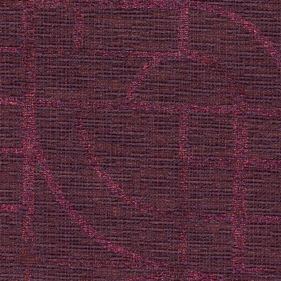 Thangka | Table Grapes by Luum Fabrics | Upholstery fabrics
