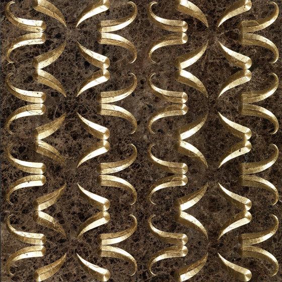 Luxury | Luxury 4 by Lithos Design | Natural stone panels