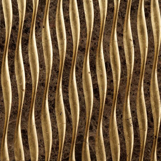 Luxury | Luxury 5 di Lithos Design | Lastre pietra naturale