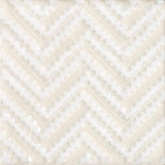 Jolie | Blanc S/3 by Marca Corona | Ceramic tiles