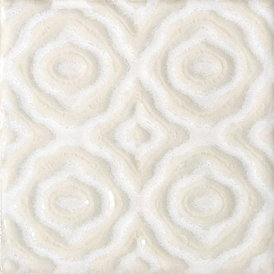 Jolie | Blanc S/4 by Marca Corona | Ceramic tiles