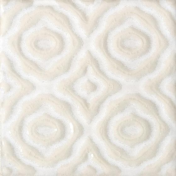 Jolie | Blanc S/4 by Marca Corona | Floor tiles