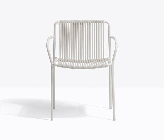 Tribeca 3665 by PEDRALI | Chairs