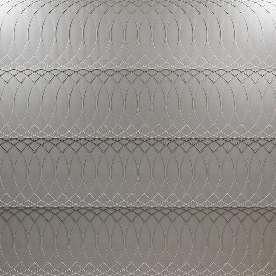 Le Pietre Incise | Compasso von Lithos Design | Naturstein Platten