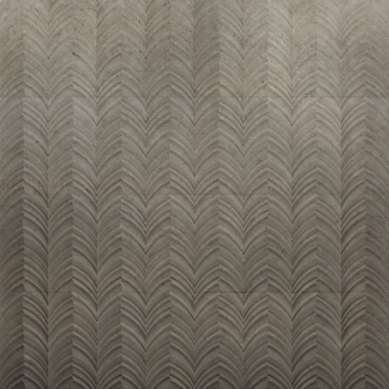 Le Pietre Incise | Grano by Lithos Design | Natural stone panels