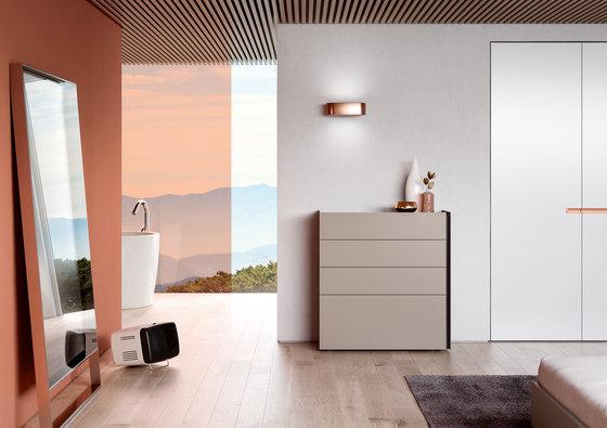 Jorel by interlübke | Sideboards