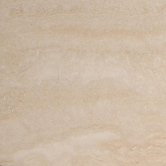 Panel GammaStone Natural AIR di GAMMASTONE | Sistemi facciate