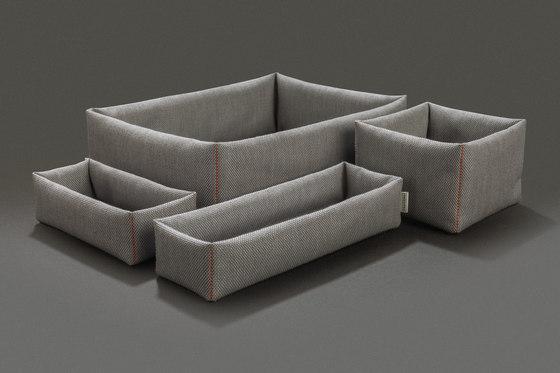 Pillowbox by interlübke | Storage boxes