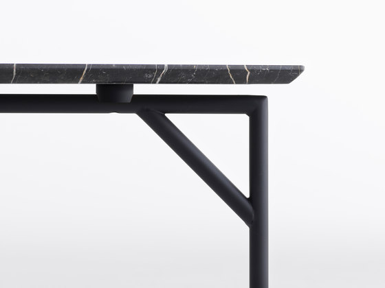 Tout le jour coffee table by CASAMANIA & HORM | Coffee tables