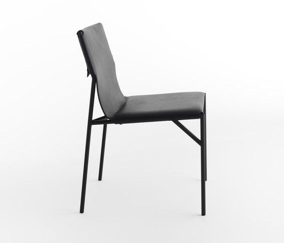 Tout le jour chair von CASAMANIA & HORM | Stühle