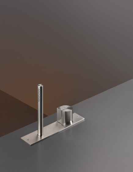 Free Ideas DET30 by CEADESIGN | Shower controls