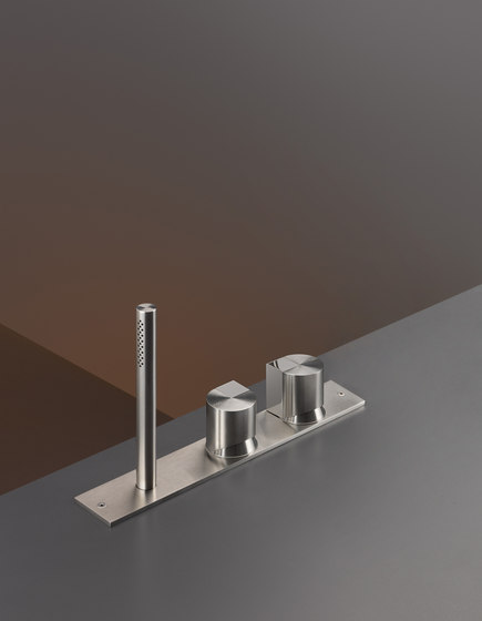 Free Ideas DET31 by CEADESIGN | Shower controls