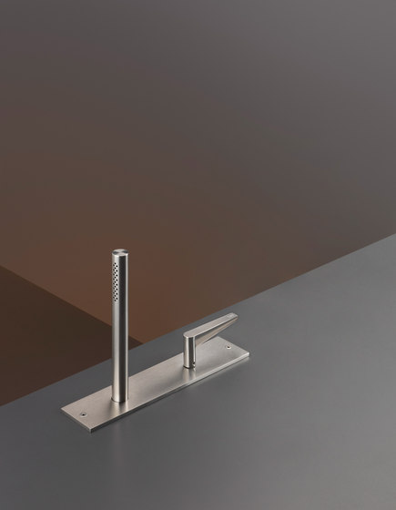 Free Ideas FLG25 by CEADESIGN   Shower controls