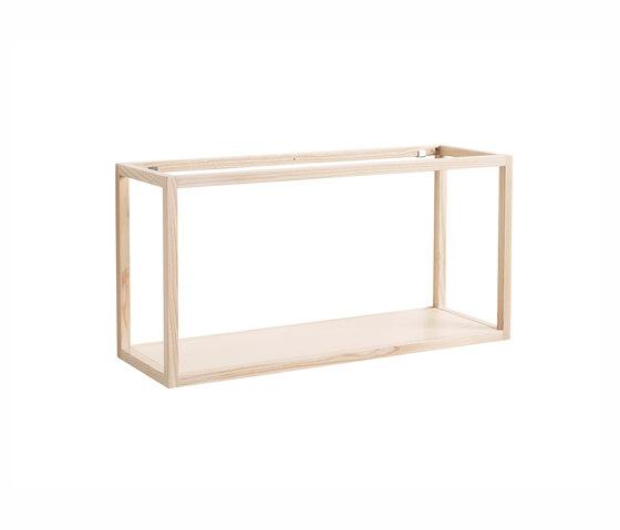Cubebrick CB374 by Karl Andersson & Söner | Shelving