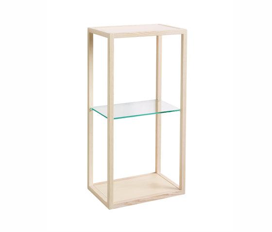 Cubebrick CB734 by Karl Andersson & Söner | Shelving