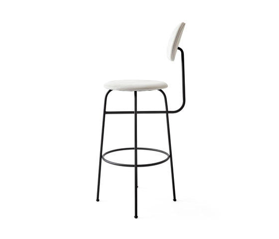 Afteroom Bar Chair | Plus by MENU | Bar stools