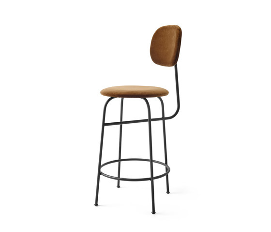 Afteroom Counter Chair | Plus by MENU | Bar stools
