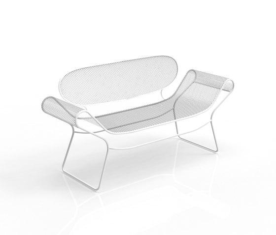 Swell   Sofa de Talenti   Sofás
