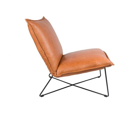 Cuscini by Jess Design | Armchairs