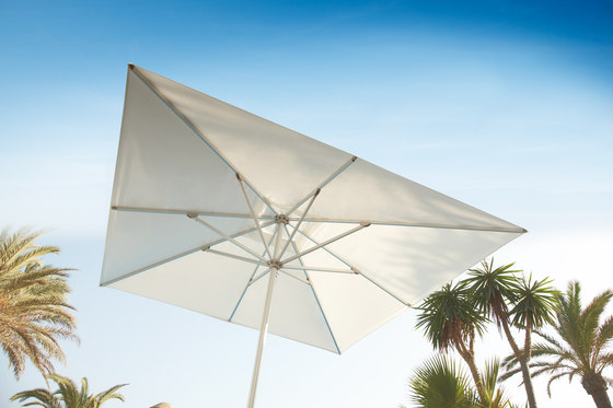 Costa by Jardinico | Parasols