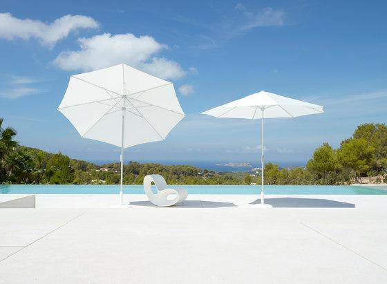 Riviera by Jardinico | Parasols