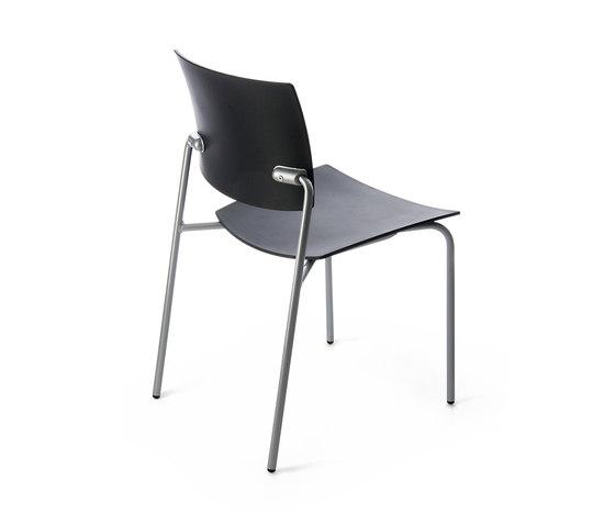 Bio Chair de ENEA | Sillas