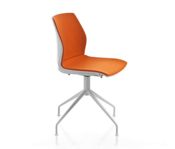 Kalea by Kastel | Chairs