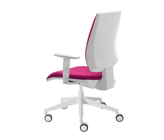 Kubix by Kastel | Office chairs