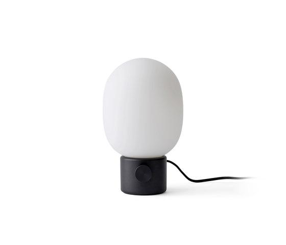 JWDA Table Lamp de MENU   Lámparas de sobremesa