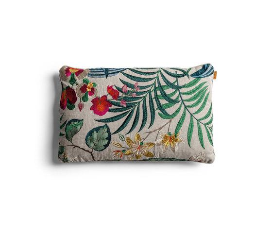 Decorative Cushions by Poltrona Frau | Cushions