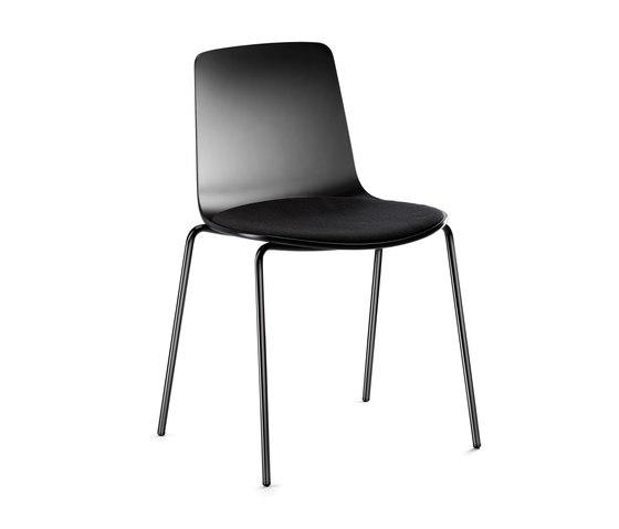 Lottus Chair de ENEA | Sillas