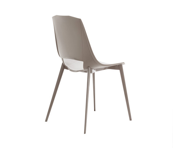 Eva 1 by Pointhouse | Chairs