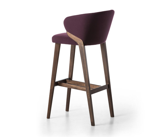 Nora Barstool by Bross | Bar stools