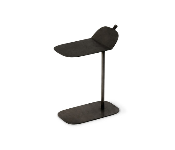 Wam table by Bross   Side tables