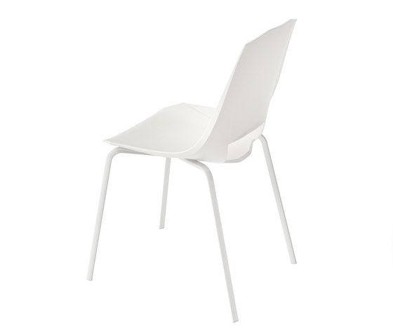 Eva 4 by Pointhouse | Chairs