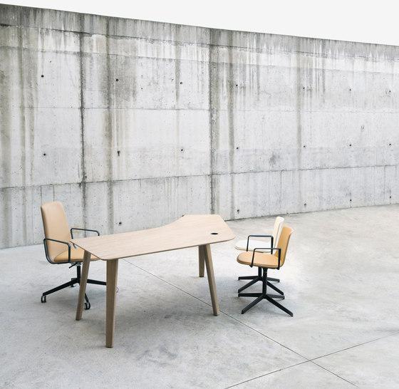 LTS System Table di ENEA   Tavoli contract