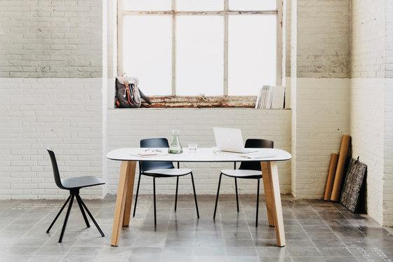 LTS System Table de ENEA | Tables de repas