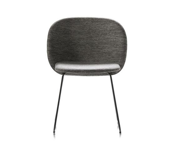 Chips SL von CHAIRS & MORE   Stühle