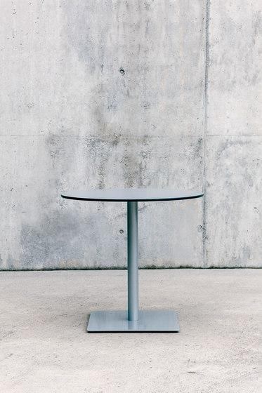 Punto Table von ENEA | Esstische